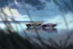 迪士尼/皮克斯的品牌系列《赛车总动员》近日开始了预热宣传之路,虽然迪士尼今年更多将精力投放在原创作品上,但他们也并未放弃原有的几大主力军。
