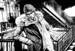 1905电影网讯 在全新单曲《Baby ,До свидания(达尼亚)》发布之后,不但朴树本身的回归引起了刷屏效应,依次曝光的H5、MV正片、MV序章等物料的质感也引得歌迷一致好评。