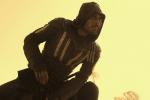 《刺客信条》曝光新片段 法鲨动作敏捷逃脱绝命谷