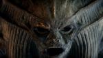 新版《木乃伊》预告前瞻 怪物世界框架闪现