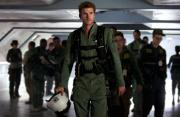 电影全解码:《独立日2》灾难片的大灾难