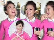 梁小冰声称与陈法蓉不是朋友:见她就像见到蟑螂
