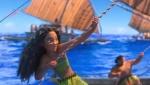 《海洋奇缘》MV 林-曼努尔·米兰达献唱气势恢宏