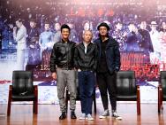 《罗曼蒂克》还原地道上海 通过本地观众检阅