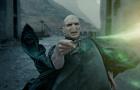 《哈利·波特与死亡圣器(下)》先行预告片2