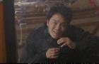 《爸爸僵尸》预告片 赵汉哲莫名其妙变僵尸