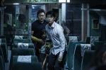 韩国僵尸灾难片《釜山行》将被翻拍成英语电影