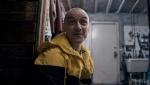 《分裂》定级预告片 麦卡沃伊挑战24重人格精分