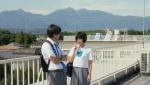 《重启咲良田》预告 野村周平超能力助同学复活