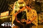 新华社:中国电影不能忙着