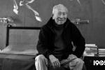 106岁华裔动画师逝世 曾参与《小鹿斑比》制作