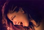由邓紫棋主演的青春励志电影《一路逆风》将于今日全国公映,作为邓紫棋首部大银幕作品,《一路逆风》此前已在全国10座城市、70多家影院展开路演。