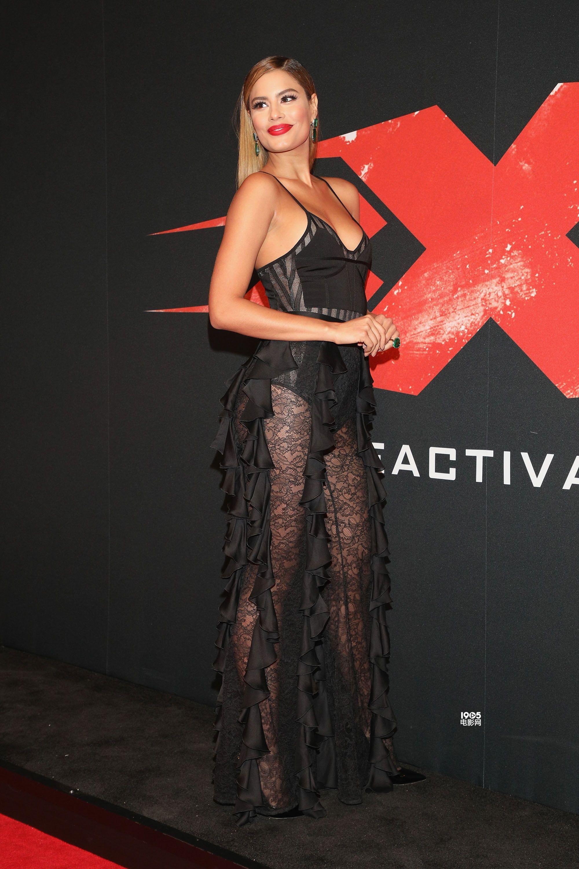 Xxx sex sex foto 6