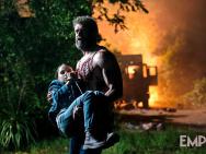 《金刚狼3》柏林电影节举行首映 导演确认消息
