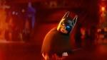 《乐高蝙蝠侠》宣传片 蝙蝠侠战队搞笑来袭