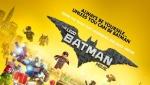 《乐高蝙蝠侠》曝宣传片 蝙蝠侠变网红联手超人
