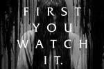 美版《午夜凶铃3》曝光正式海报 宣传语超雷人