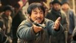 賀歲檔觀眾滿意度 《鐵道飛虎》成最受歡迎影片