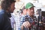《雄狮》击败《爱乐之城》 获得美国摄影工会奖