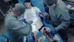 《金刚狼3:殊死一战》病毒视频揭秘X23改造过程