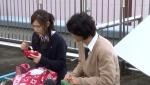 《一周的朋友》山崎贤人川口春奈拍摄特辑