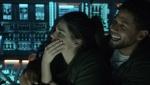 《异形:契约》公布片段 最大咖船员登场