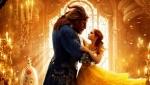 《美女与野兽》发布奥斯卡版电视预告