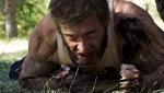 《金刚狼3:殊死一战》第17支电视预告片