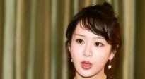 """杨紫称童星出身压力 成龙就""""拍好中国电影""""发声"""