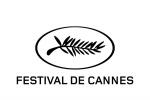 戛纳国际电影节七十岁,十个经典瞬间不再重现