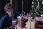《神奇动物在哪里2》8月开拍 将在英国法国取景