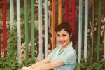 好莱坞华人女星第一人影后李丽华离世 享年93岁