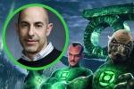 华纳或希望编剧大卫·S·高耶执导《绿灯侠军团》