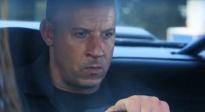 《速度与激情8》日本预告片