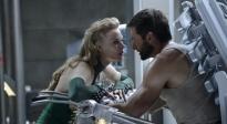 《金刚狼2》影评 弱化超能力增加感情线