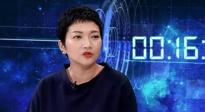 """藤井树聊综艺电影 综艺""""触电""""到底电伤了谁?"""