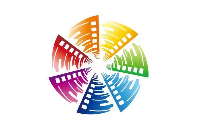 电影网_1905电影网讯 为了给观众带来科技电影的全新体验,使观众尽情感受