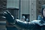 《亚瑟王:斗兽争霸》定档5月12 同步北美上映