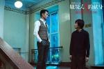 银幕增长票房下降 中国电影市场迎来转型关键期