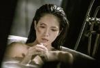 今年2月份,电影《记忆大师》霸气宣布成立记忆大师医疗中心,真实还原记忆手术的创意营销引起电影界的高度关注。日前,《记忆大师》宣布该家医疗中心开设曼谷分店,并投放一支泰国创意广告宣传片,近3分钟的视频展现了一对泰国夫妻成功删除假象记忆解决家庭矛盾,以独有的泰式幽默赢得一片点赞好评,该视频成为记忆大师医疗中心泰国曼谷分店的宣传视频,可谓铿将有力、掷地有声。