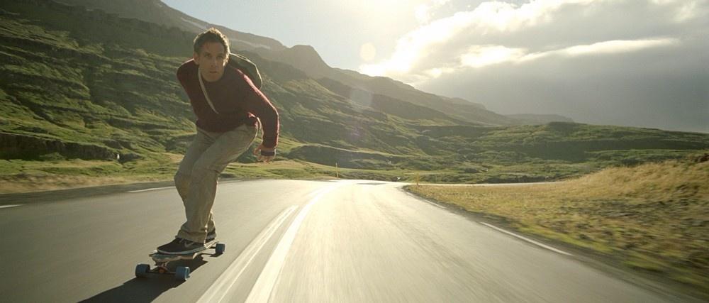 冰岛电影地图:冰与火的国度,碰撞速度与激情