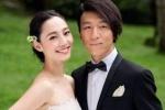 陈羽凡发声明:2015年已离婚 将无限时退出娱乐圈