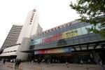 北影节电影市场盛大开幕 多场大咖论坛引关注