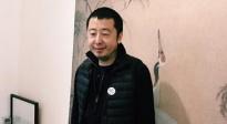 行业主题活动亮相北影节 贾樟柯助力法国电影展映