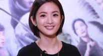 专访林依晨:新片大胆突破 感谢惠英红影响