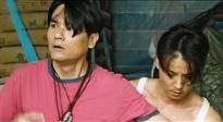 《毒。诫》香港版预告片
