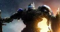 《变形金刚5:最后的骑士》角色宣传片之擎天柱