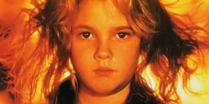 史蒂芬·金经典《凶火》将重启 奥斯卡编剧掌镜