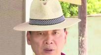 新农村题材电影《情与债》马鞍山开机 村官感人故事