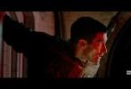 太空灾难惊悚巨制《异星觉醒》今天发布双男主制作特辑,两大男神杰克·吉伦哈尔、瑞恩·雷诺兹变铁杆二人组太空打怪,互相点赞大秀兄弟情深。空间站内其乐融融基情无限,一扫外星恶魔带来的灾难阴霾。《异星觉醒》由美国哥伦比亚影片公司出品,是五月唯一太空灾难惊悚大片,5月19日起席卷内地影院。前所未有的高智商外星生物将散播极致恐惧,裹挟观众踏上杀机四伏的惊悚灾难旅程。